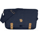 Fjällräven Övik Shoulder Bag dark navy